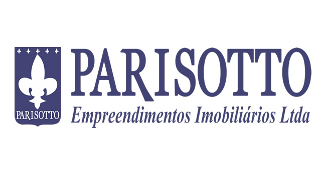 (c) Imobiliariaparisotto.com.br